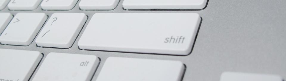 keyboard adwords