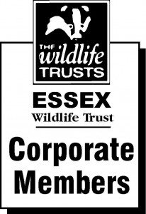 Essex Wildlife Trust Silver Sponsor