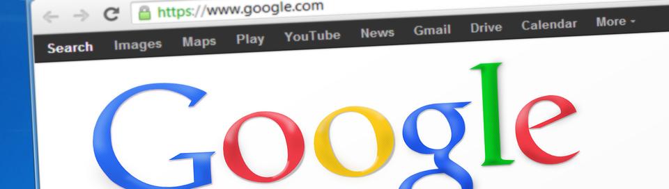 google adwords better conversion