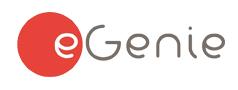 eGenie Logo