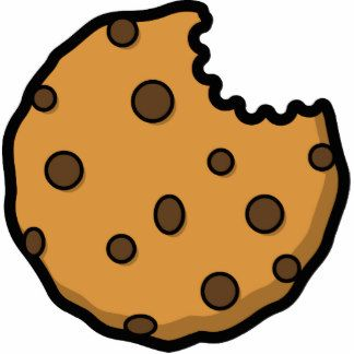 An Ad Variations cookie!